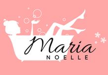 Maria Noelle